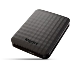 HDD (2,5) 2TB Seagate USB 3.0 Maxtor M3 STSHX-M201TCBM