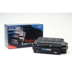 IBM HP C4182X uložak za crni toner 75P5160