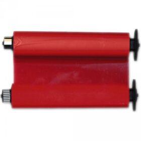Primera Z1 Vrpca crvena PRI56132