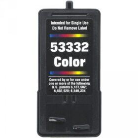 Kola s tintom u boji Primera. DP SE PRI53332