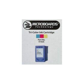 OEM uložak CMY za Rimage®, LSK®, Microboards®® V102C