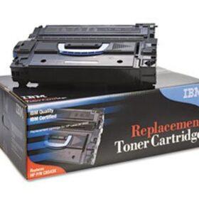 IBM HP C8543X uložak za crni toner 85P6485