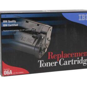 IBM HP C4096A uložak za crni toner 75P5157