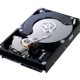 HDD 3,5 WD plavi tvrdi disk SATA 6Gb / s 1TB WD10EZRZ