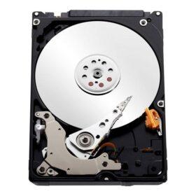 Tvrdi disk Seagate BarraCuda 2TB ST2000LM015