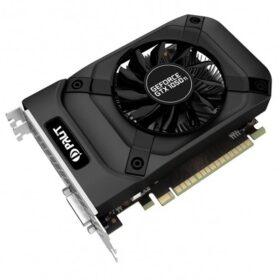 Grafička kartica Palit GeForce GTX1050Ti StormX 4GB NE5105T018G1F