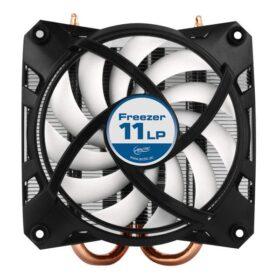 Arctic Cooler Freezer 11 LP UCACO-P2000000-BL