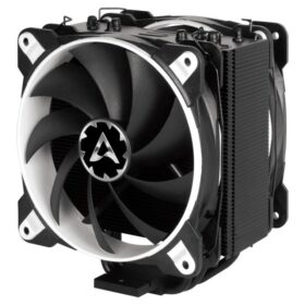 Arctic Cooler Freezer 33 eSports Edition White ACFRE00033A