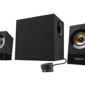 Zvučnici Logitech Z533 980-001054