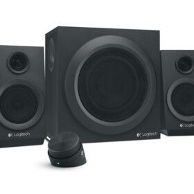 Zvučnici Logitech Z333 980-001202