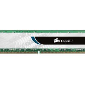 Memory Corsair ValueSelect DDR3 1333MHz 2GB VS2GB1333D3