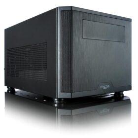 Fractal Design Case Core 500 FD-CA-CORE-500-BK