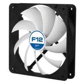 Arctic Fan F12 Value Pack 5kom ACFAN00063A