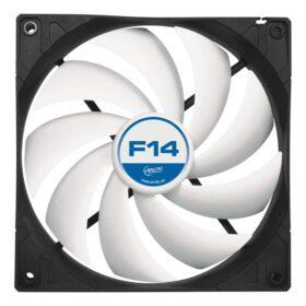Arctic Case Fan F14 ACFAN00077A