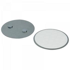 Logilink set magnetskog pričvršćivanja za detektor dima (SC0005)