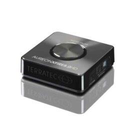 TerraTec Aureon XFire 8.0 HD 7.1kanali USB 12002