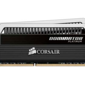 Corsair 16GB DDR4-3000 16GB DDR4 3000MHz memorijski modul CMD16GX4M2B3000C15