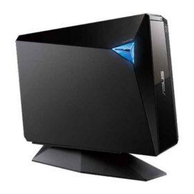 ASUS BW-12D1S-U Blu-Ray DVD kombinirani crni pogon optičkih diskova 90-D900000-UA071KZ