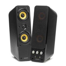 Creative Labs GigaWorks T40 Series II 32W crni zvučnik 51MF1615AA000