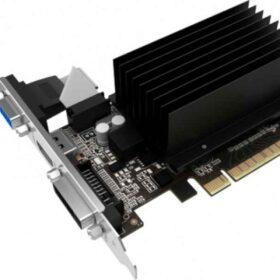 Palit NEAT7300HD46H GeForce GT 730 2GB GDDR3 grafička kartica NEAT7300HD46H