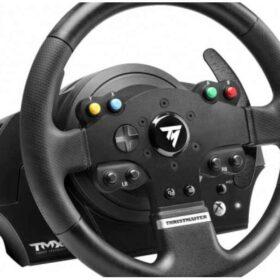 ThrustMaster TMX Force Feedback Volan PC, Xbox One Crna 4460136