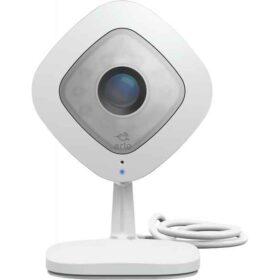 Netgear Arlo Q unutarnja bijela mrežna kamera 2 MP VMC3040-100PES