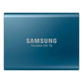 Samsung MU-PA250B 250 GB plavi MU-PA250B / EU
