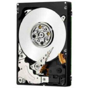 Toshiba P300 3TB 3000GB Serial ATA interni tvrdi disk HDWD130EZSTA