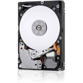 HGST 300 GB Hitachi Ultrastar C10K1800 0B28810 10,520U / min 128 MB 2,5