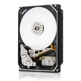 HGST Ultrastar He10 10TB 10000GB SAS unutarnji tvrdi disk 0F27402
