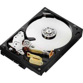 Toshiba V300 tvrdi prijenos video tvrdog diska 500 GB - HDD - serijski ATA HDWU105UZSVA