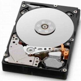 Toshiba L200 - Tvrdi disk za prijenosno računalo 2 TB - HDD - Serijski ATA HDWL120UZSVA
