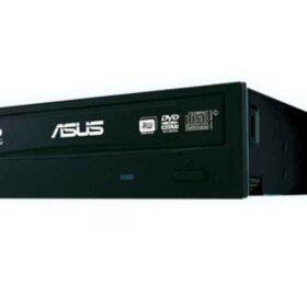 ASUS BC-12D2HT Interni Blu-Ray DVD kombinirani crni pogon optičkih diskova 90DD01K0-B20000