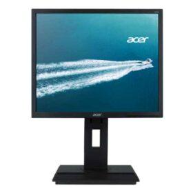 Acer B196L - LED-monitor - 48,3 cm (19)