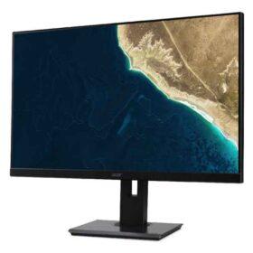 Acer B227Q - LED-monitor - 54,6 cm (21,5)