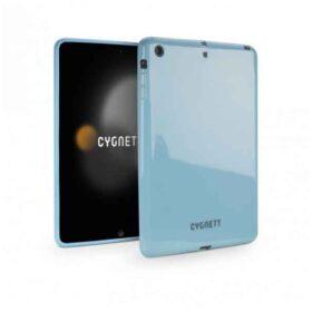 Poklopac Cygnett plavi CYGCY1011CIFLE