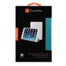 Tvrdi uvez XtremeMac MICROFOLIO iPad mini (4) Ružičasti IPDM-MF4-33