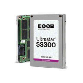 Hitachi HGST Ultrastar SS300 HUSMR3240ASS200