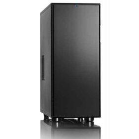 Fractal Design Define XL R2 Crna futrola za računalo FD-CA-DEF-XL-R2-BL