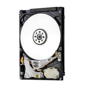 HGST Travelstar 7K1000 HTS721010A9E630 Festplatte 1 TB intern 2.5 0J22423