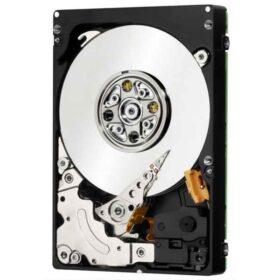 Tvrdi disk Toshiba DT01ACA 500 GB DT01ACA050