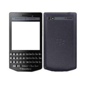 BlackBerry PD P´9983 64 GB AZERTY