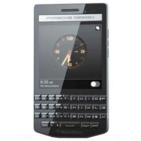 BlackBerry PD P´9983 64 GB ĆIRILIKA EU