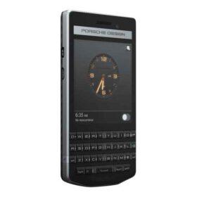 BlackBerry PD P´9983 64 GB QWERTY ME - 64 GB