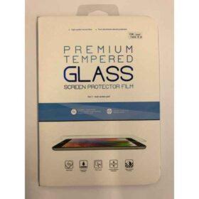 Display Glass 9H za Samsung Tab4 8.0 TRGOVINA NA MALO
