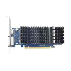 ASUS GT1030-SL-2G-BRK GeForce GT 1030 2GB GDDR5 90YV0AT0-M0NA00