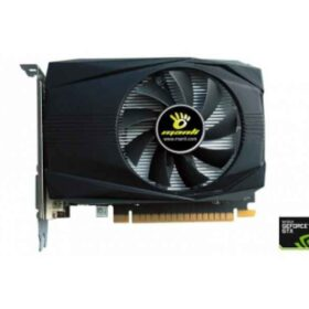 Manli VGA Man GeForce® GTX 1050 Ti 4GB GDDR5 N4521050TIF3702