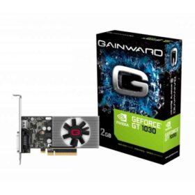 Gainward GeForce GT 1030 2GB GDDR4 grafička kartica 426018336-4085