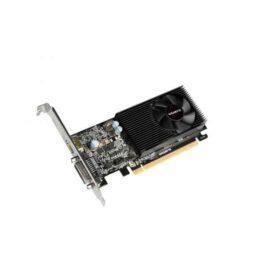 Gigabyte GeForce GT 1030 2GB GDDR5 Grafikkarte GV-N1030D5-2GL