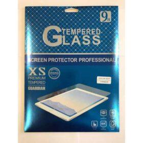 Display Glass 9H za Samsung Tab S2-9,7 (0,3mm / 2,5D) NA MALO
